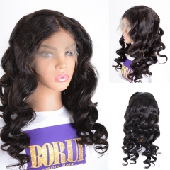 13x6 Loose Wave Lace Wig Best Lace Wig Online